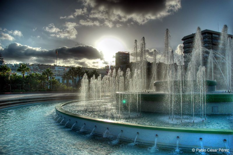 Architectural Water Features Water Feature Fountains