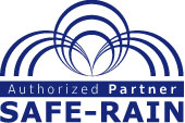 Authorizad partners logo